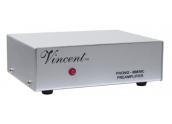 Previo de phono Vincent PHO-111