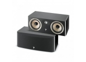 Altavoz central Focal Aria CC 900