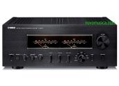 Amplificador Yamaha A-S3000
