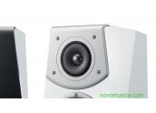 Altavoces Yamaha Soavo NS-B901