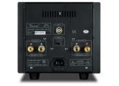 Vincent SP-T100 Etapa de potencia monofónica 100W. Amplificación hibrida.