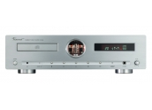 Vincent CD-S6 Lector CD. Compatible HDCD. Mando a distancia. Salida digital. Dos
