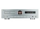 Vincent CD-S6 mkII Lector CD. Igual al CD-S6  y con salidas audio XLR.