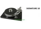 Giradiscos Project Signature 10