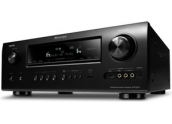 Denon AVR2312 receptor Home Cinema 7x135Watios DLNA Internet Radio Airplay
