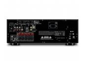 Denon AVR1312 receptor de audio vídeo 3D