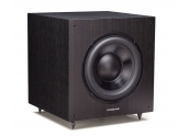 Subwoofer Cambridge Audio SX120