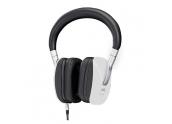 Auriculares NAD VISO HP50