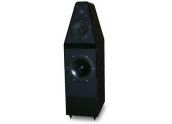 Wilson Audio Sophia 3 Altavoz de suelo, 3 vias. Puerto reflex trasero. 4 Ohmios.