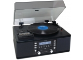 Equipo sonido Teac LP-R550USB