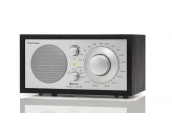 Radio Tivoli Model 1 Bluetooth BT