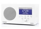Radio Tivoli Audio Albergo