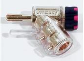 Conector WBT 0645