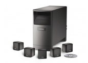 Altavoces Home Cinema Bose Acoustimass 6 serie III