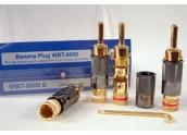 Conector WBT 0600