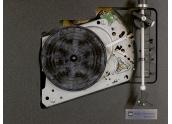 Giradiscos Dual CS-435-1
