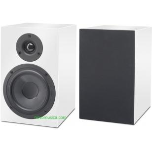 Altavoces Project Speaker Box 5