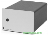 Etapa potencia Project Amp Box Mono DS