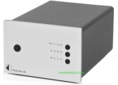 Previo de fono Project Phono Box DS