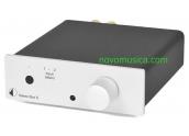 Amplificador Project Stereo Box S