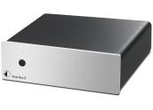 Etapa potencia Project Amp Box S