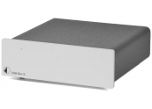 DAC Project USB Box S