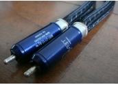 Conector WBT 0110 Ag