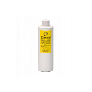 Liquido para Project Spin Clean 118ml