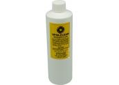 Liquido para Project Spin Clean 472ml