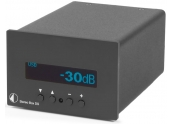 Amplificador Project Stereo Box DS