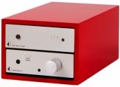 Mueble Project Design Box 2