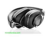 Cable 5m auriculares B&W P7