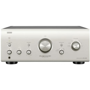 Denon PMA-2010 AEAmplificador integrado 2x80 w. Entrada giradiscos MM/MC. M