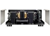 Denon PMA-2010 AE Amplificador integrado 2x80 w. Entrada giradiscos MM/MC. M