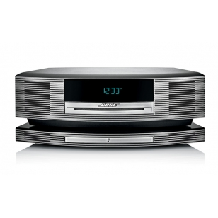 equipo sonido bose wave soundtouch music system