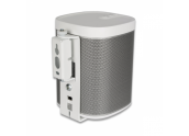 Soporte de pared para Sonos Play1