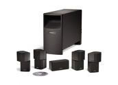 Altavoces Home Cinema Bose Acoustimass 10 serie IV