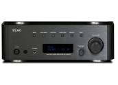 Teac AGH-600 NT Receptor estéreo en formato mini con radio FM, radio por Interne