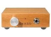 Amplificador auriculares...