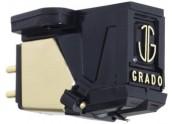 Capsula Grado Gold 1