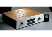 Opera Consonance Reference CD2.2 MK2 madera