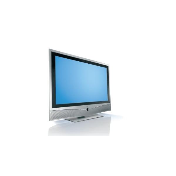 Loewe Xelos A37 Full HD+ 100Hz DR+