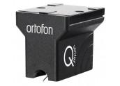 Capsula Ortofon MC Quintet...