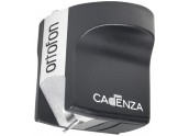 Capsula Ortofon MC Cadenza...