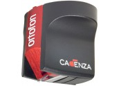 Capsula Ortofon MC Cadenza Red
