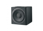 B&W CT8 SW Serie Custom. Subwoofer 380mm. Potencia admisible 1.000w. max. COno d