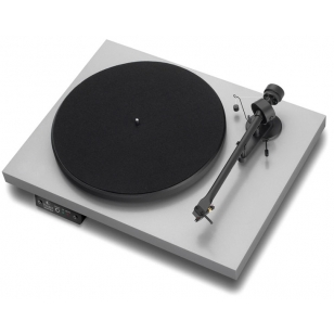 Giradiscos Project Debut III Phono SB