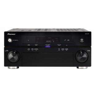 Pioneer VSX-LX70