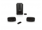 Altavoces Home Cinema Bose Cinemate Digital