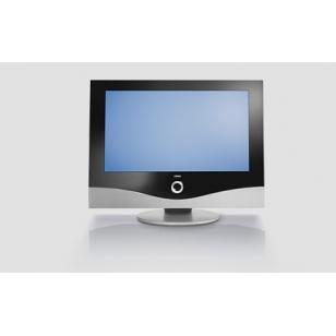 Loewe Spheros R26 DVB-T